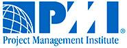 PMI online registry