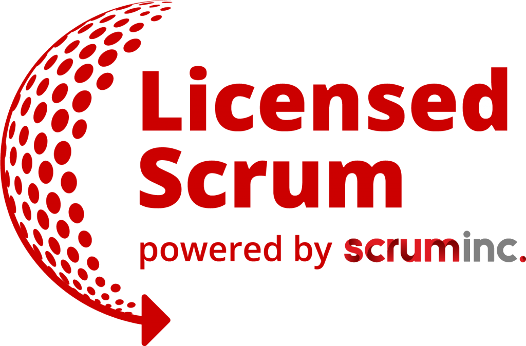 ConsultoraBK® Partner Scrum@Scale