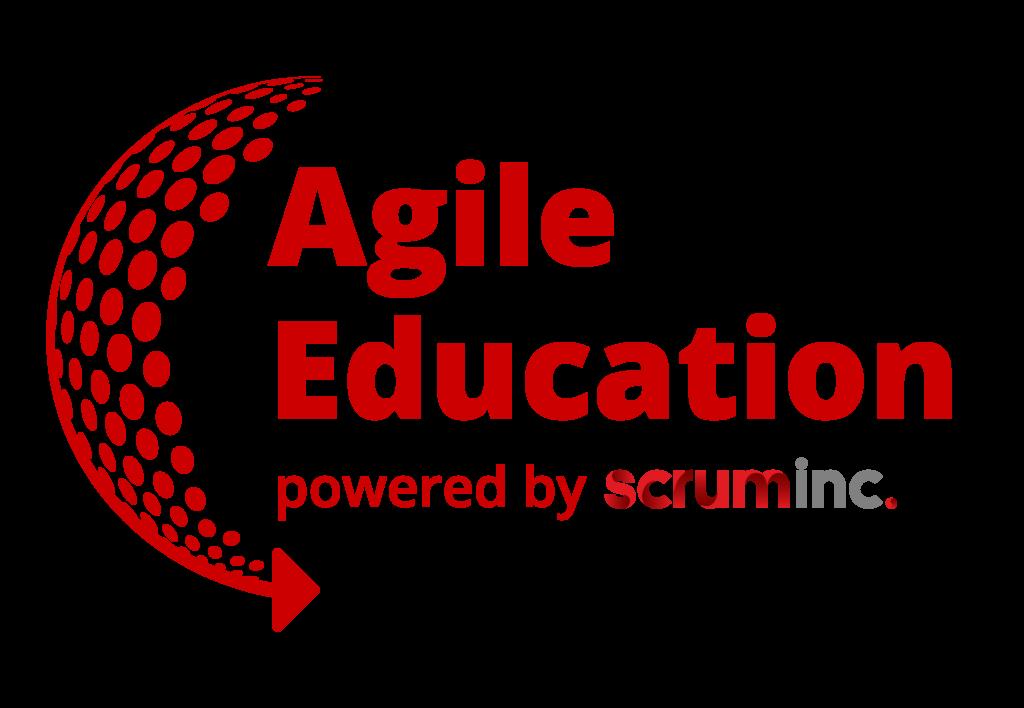 ConsultoraBK® Partner Scrum@Scale